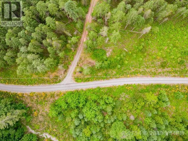 Lot 4 Nanaimo River Road Nanaimo British Columbia