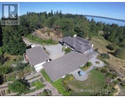 9503/9509 GORDON ROAD, chemainus, British Columbia