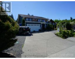 345 LONE CONE ROAD, tofino, British Columbia