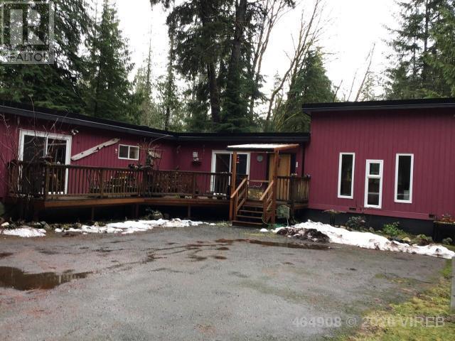 9174 MARBLE BAY ROAD, lake cowichan, British Columbia
