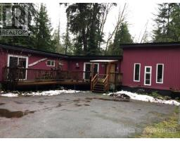 9174 MARBLE BAY ROAD, lake cowichan, British Columbia